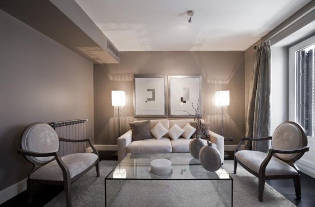 interiorismo en madrid decoracion de hogar en espa a